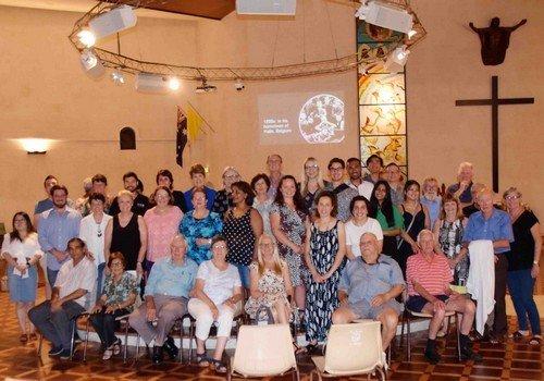 Cardijn Mass