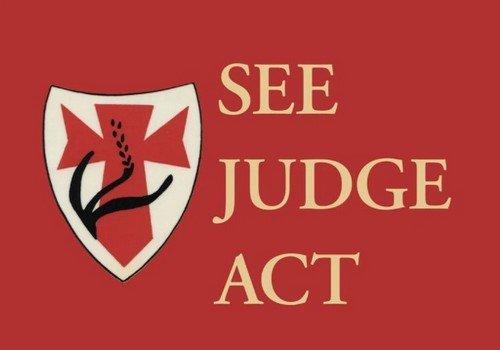 See Judge Act